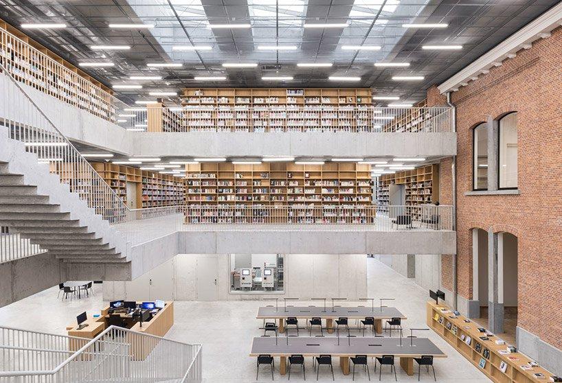 12_utopia-kaan-architecten-designboom
