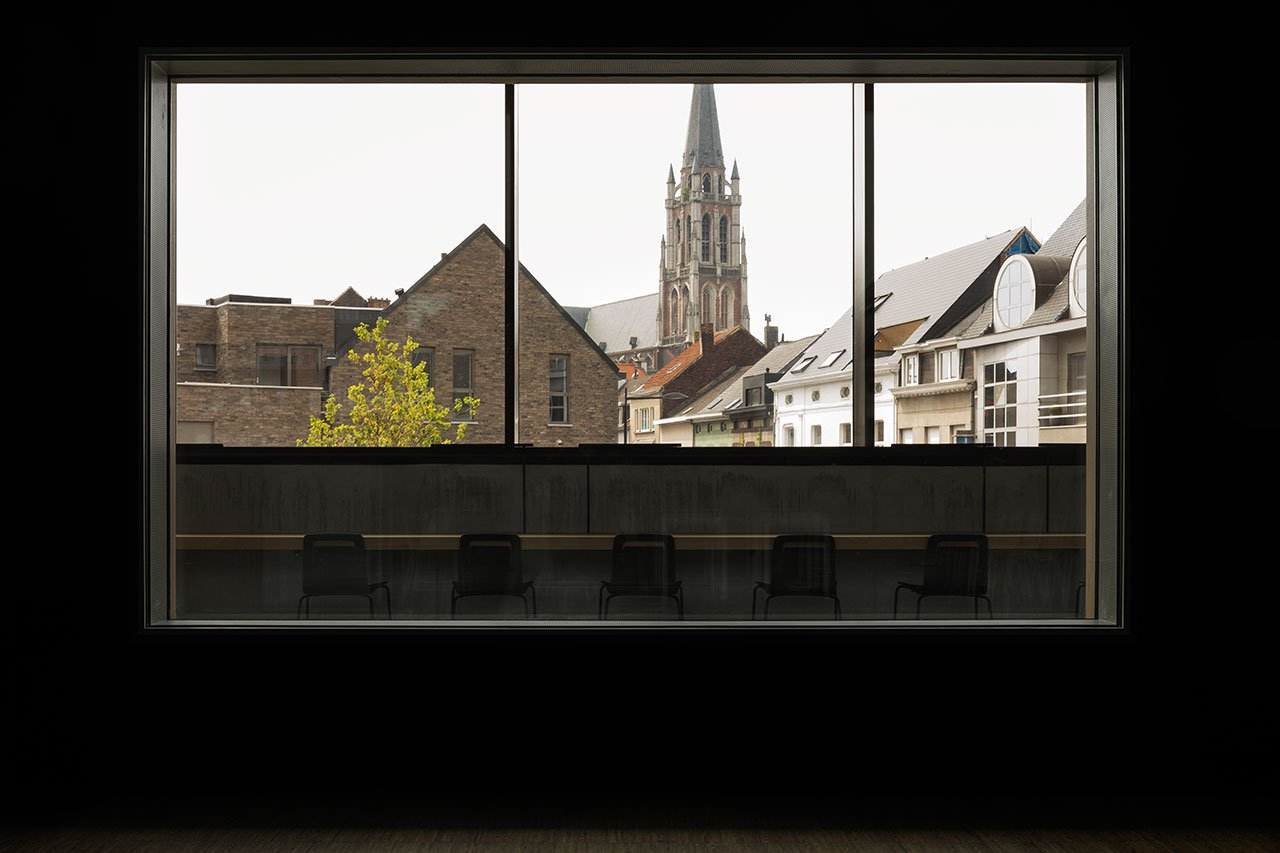 f9_utopia_library_and_academy_for_performing_arts_aalst_belgium_kaan_architecten_yatzer