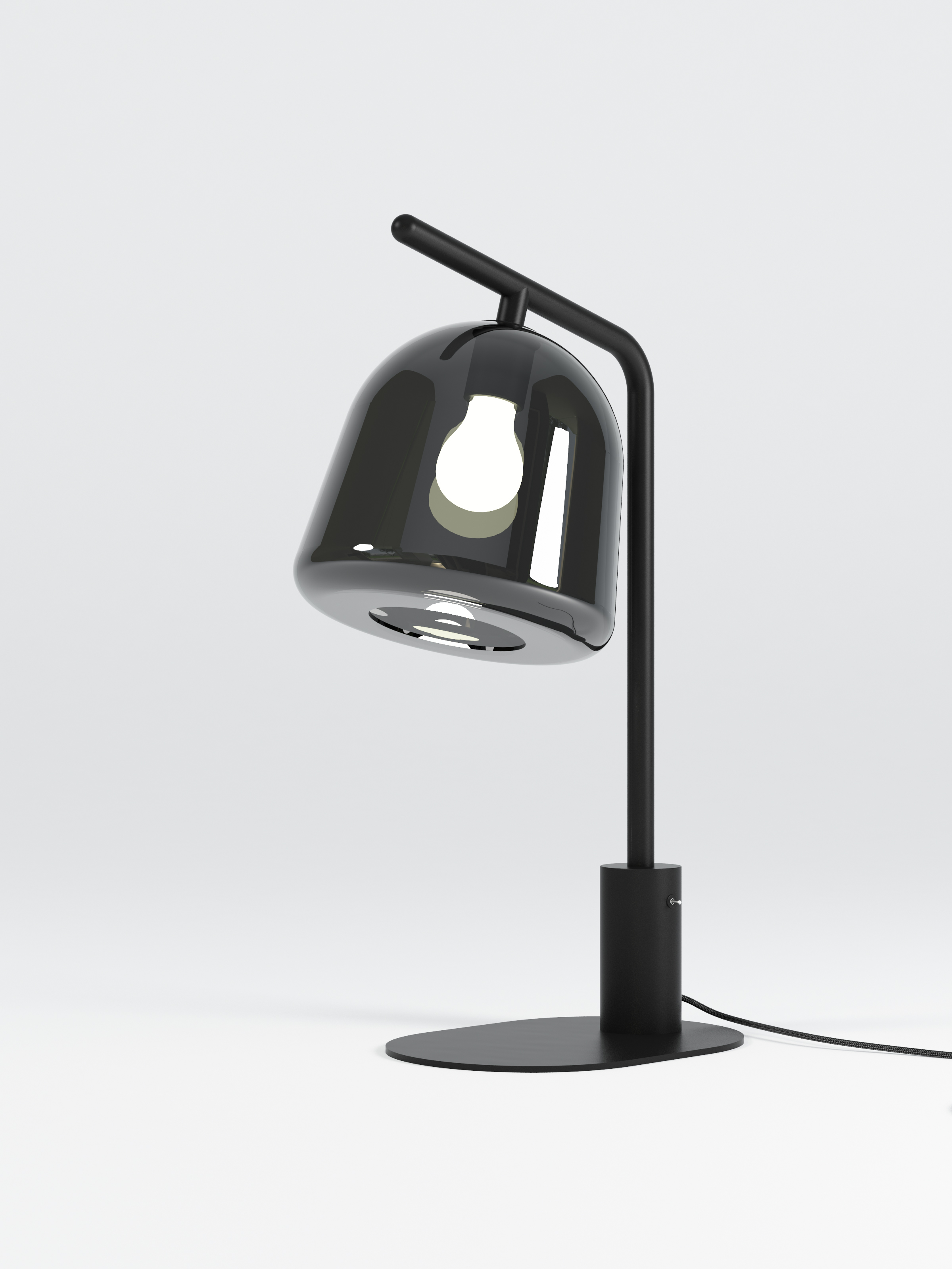 MARZAIS TABLE LAMP POLO